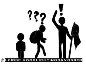logo-leidse-vla-met-puck-bieseman